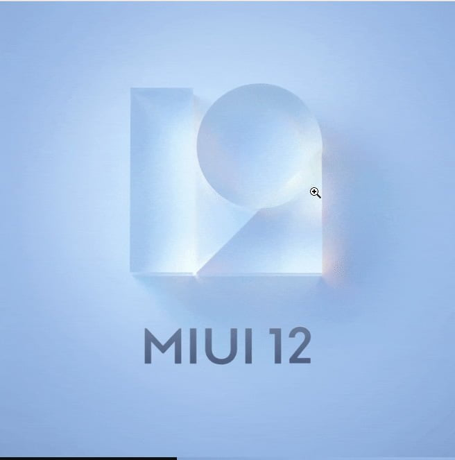 MIUI 12 stable ROM rolling out to 13 new models