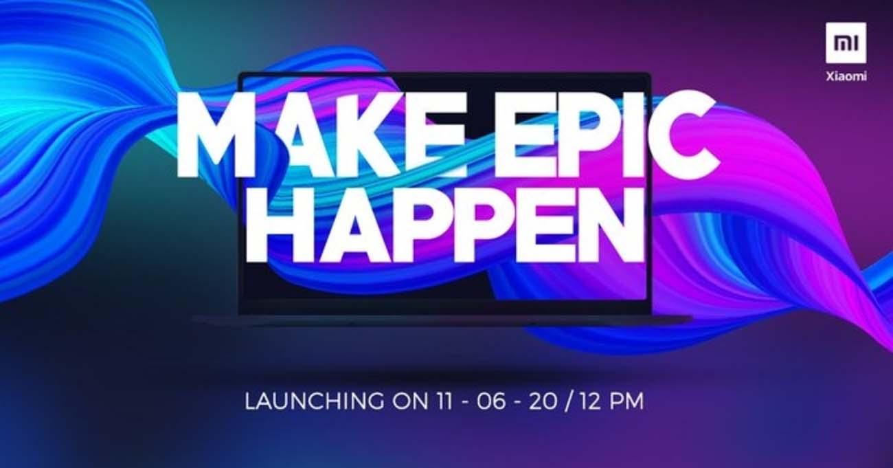 Make it Happen MI