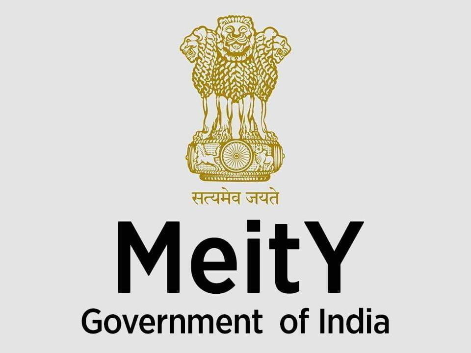 MeitY bans 59 mobile apps to safeguard interest of crores of Indian