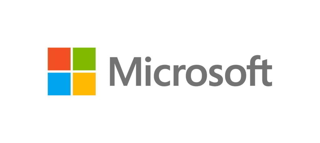 Microsoft-1024x459.jpg