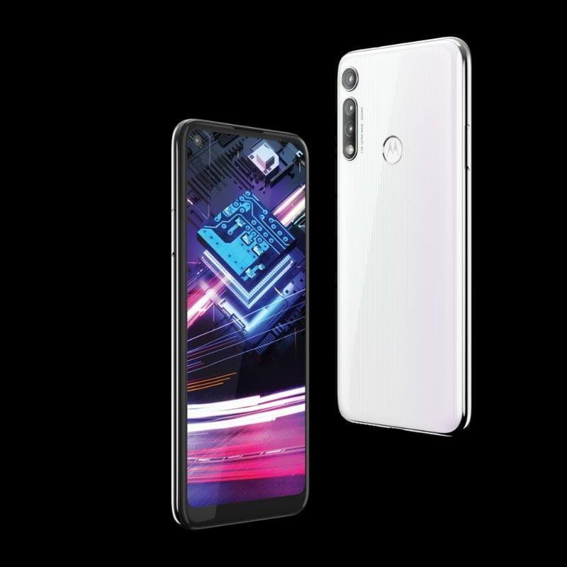Motorola unveils Moto E (2020) and Moto G Fast