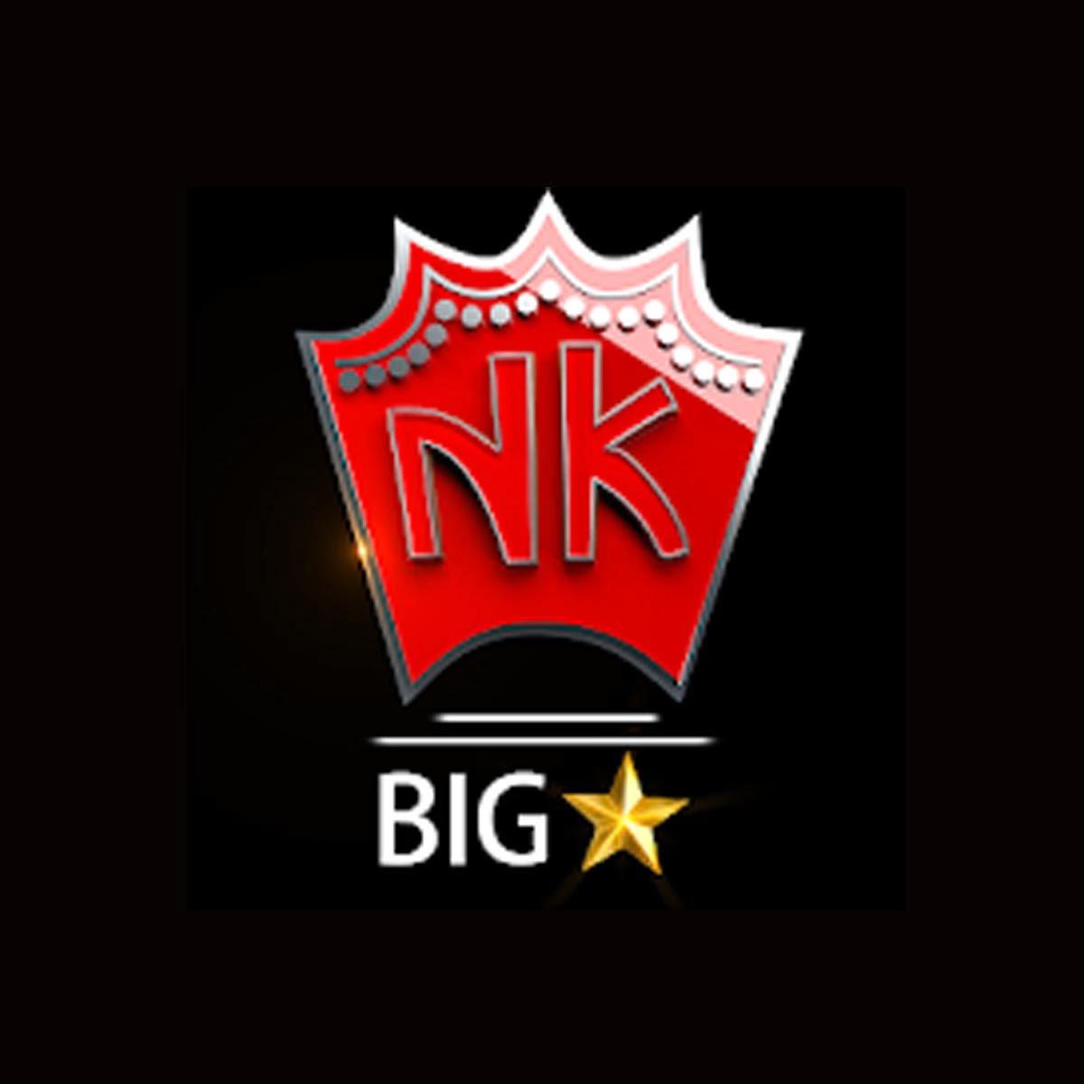 NK Big Star