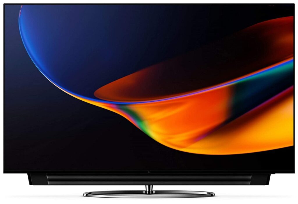 OnePlus-TV-Q1-1024x699.jpg
