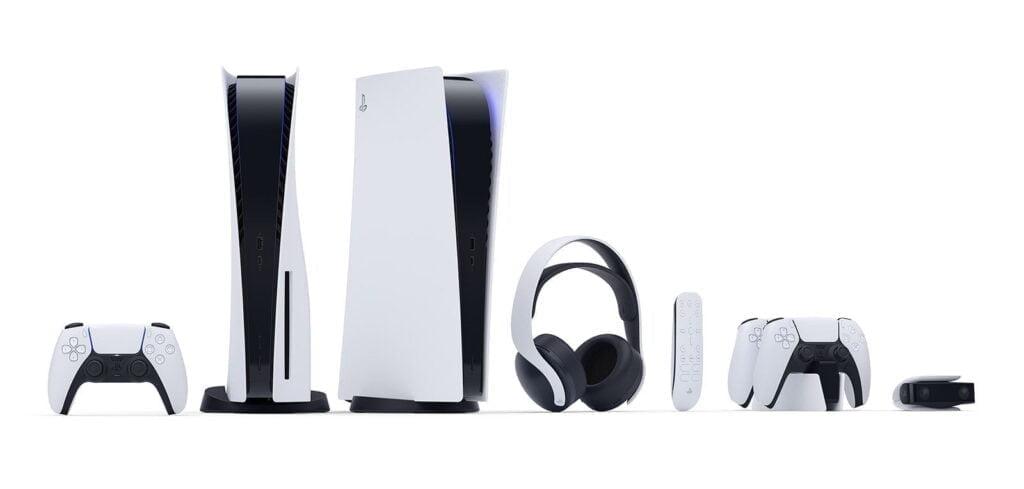 PlayStation-5-hardware-1024x489.jpg