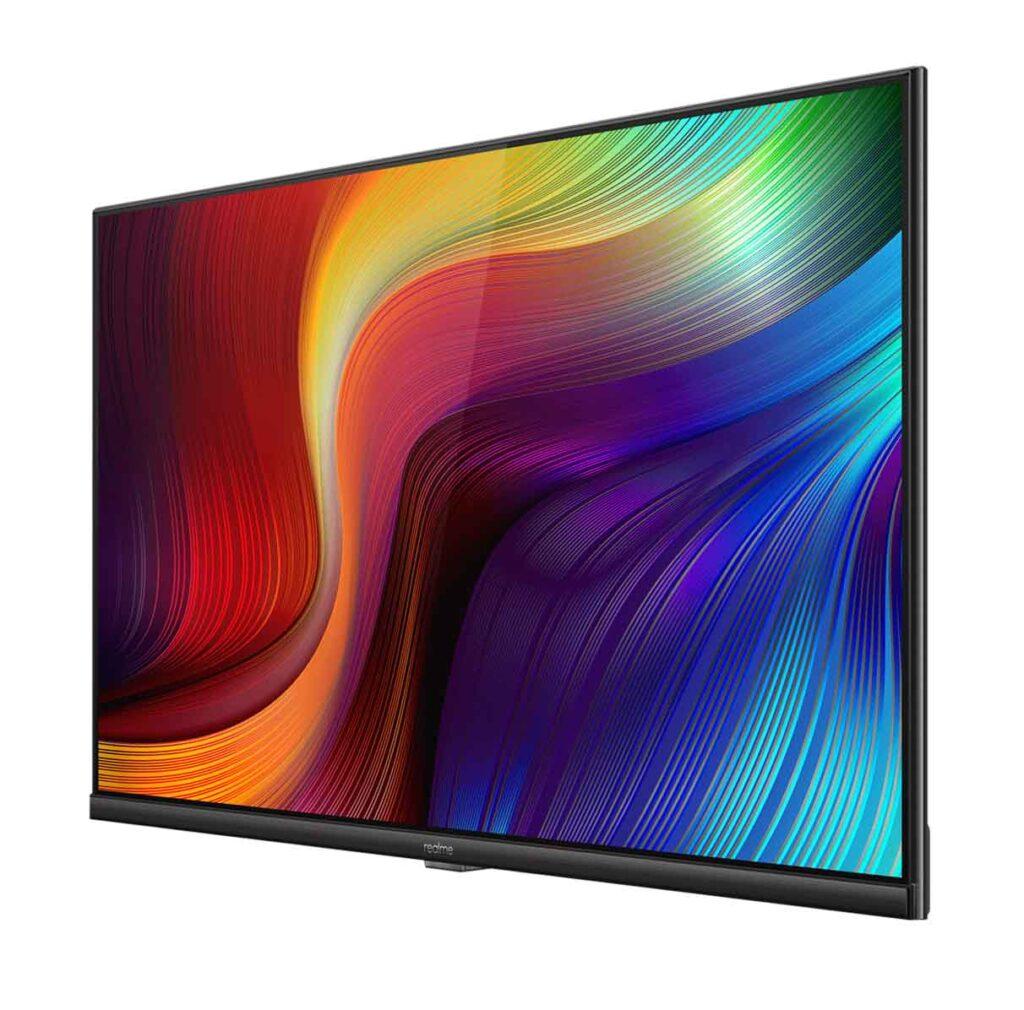 Realme-TV-1024x1010.jpg