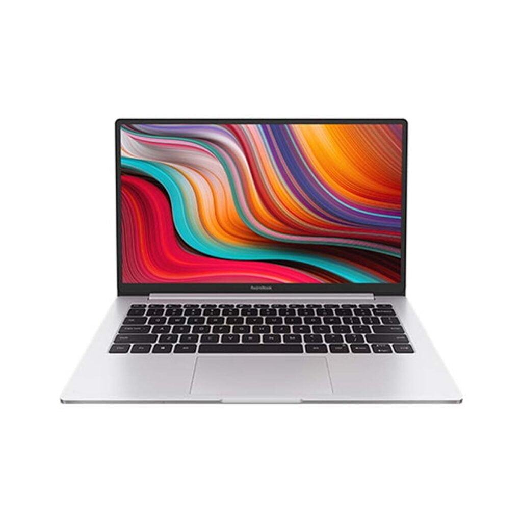 Redmi-Laptop-1024x1024.jpg