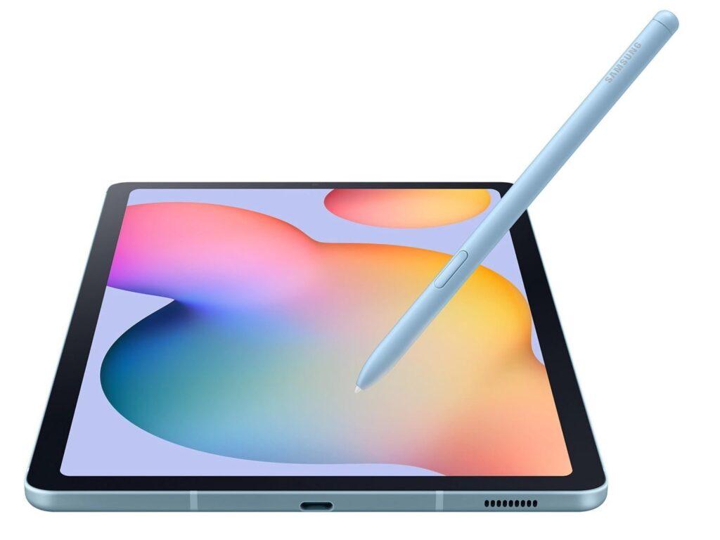 Samsung-Galaxy-Tab-S6-Lite-1024x768.jpg