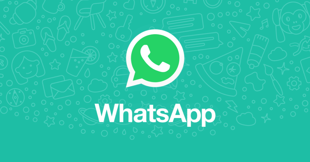 WhatsApp testing animated stickers on Android and iOS