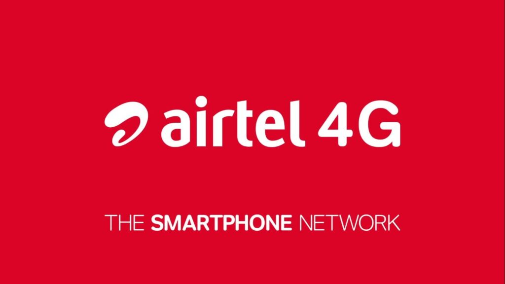 Bharti Airtel Q1 FY 21 loss at Rs 15,933 crore due to AGR provision