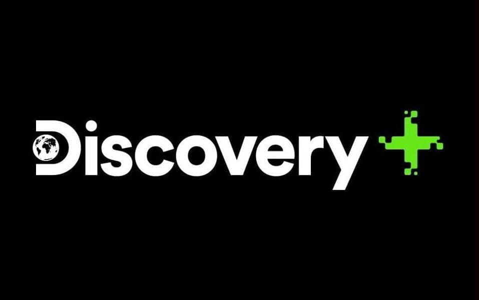 Discovery Plus Logo e1601184884676