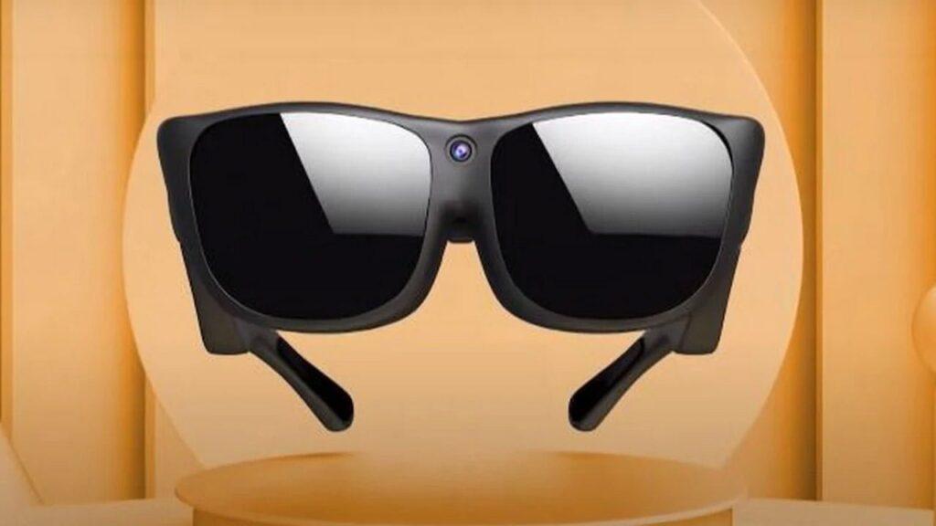 Jio-Glass-1024x576.jpg