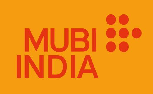MUBI India