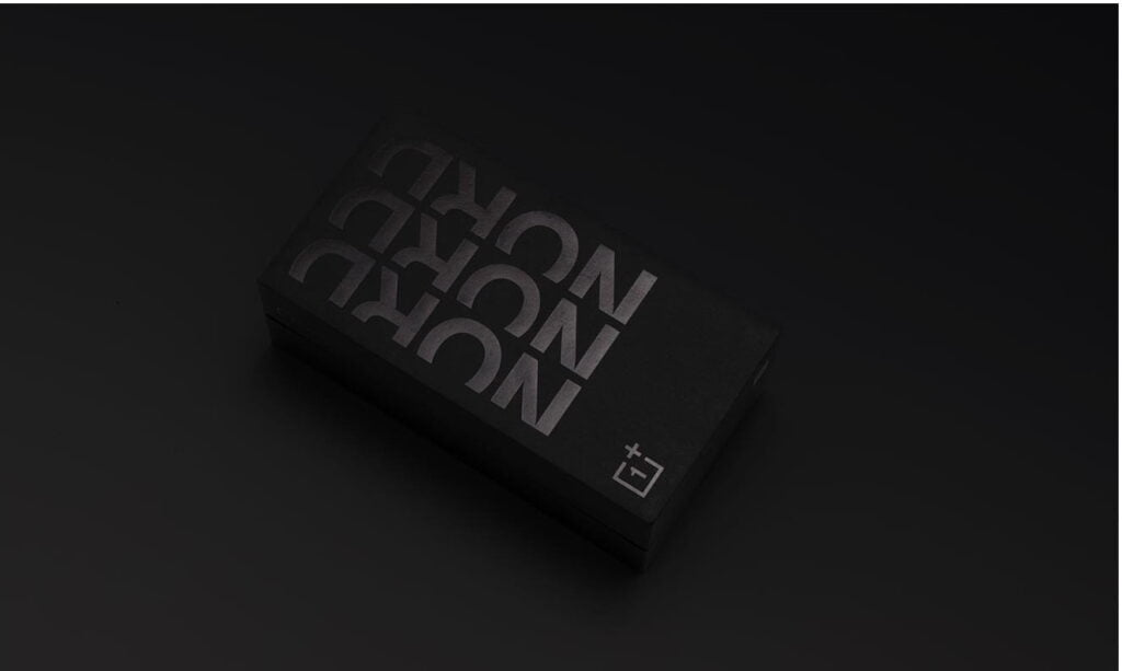OnePlus-Nord-Box-Amazon-1024x613.jpg