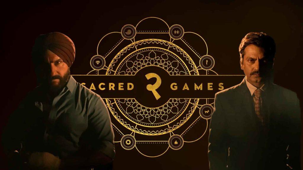 Editor's choice Top 15 Indian Original series to binge-watch during the lockdown