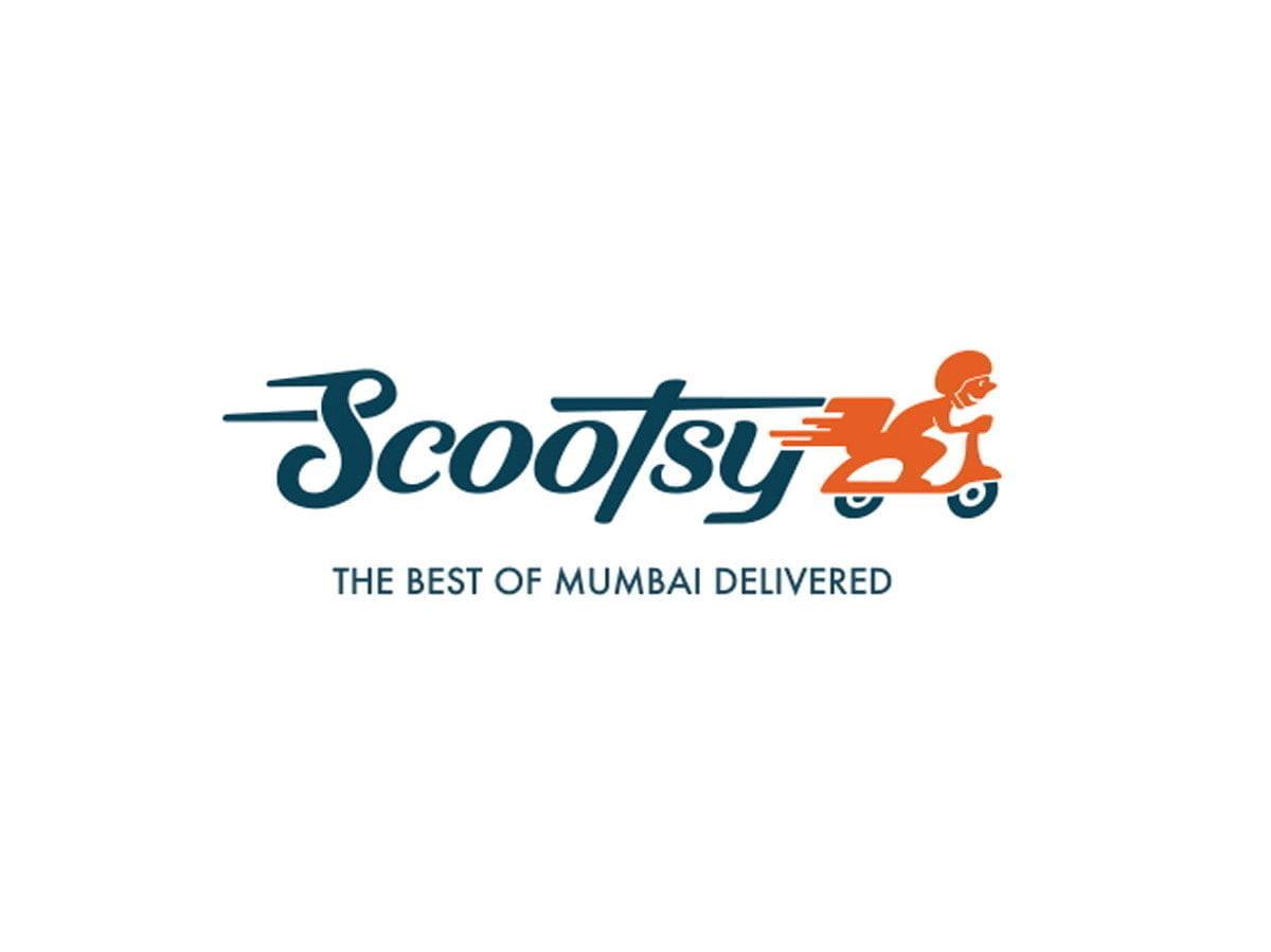 Scootsy Logo