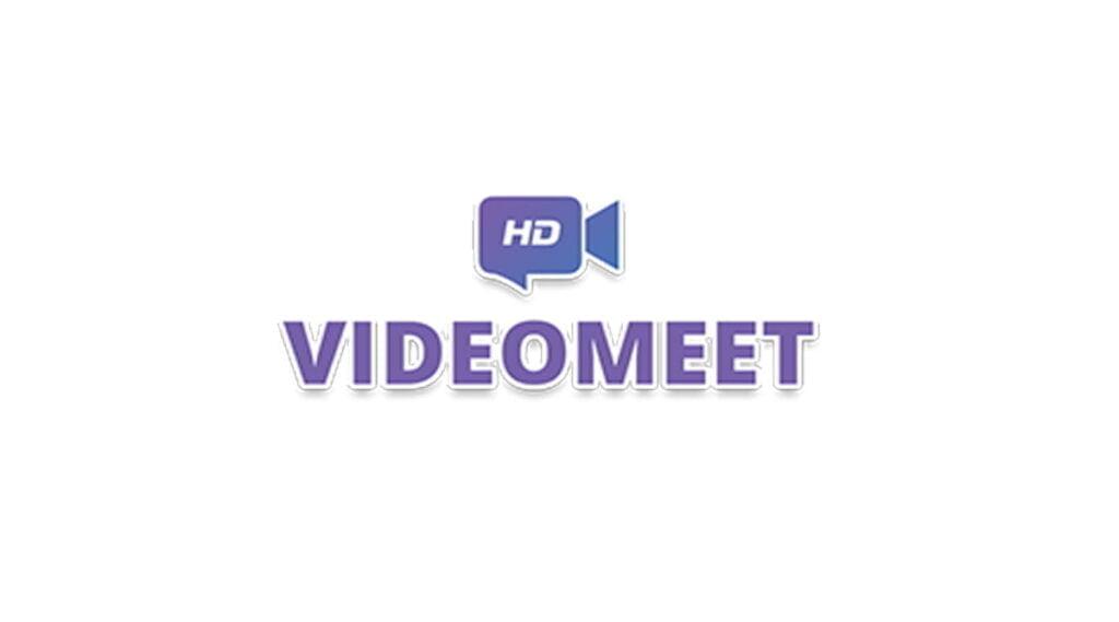 VideoMeet-Logo-1024x569.jpg