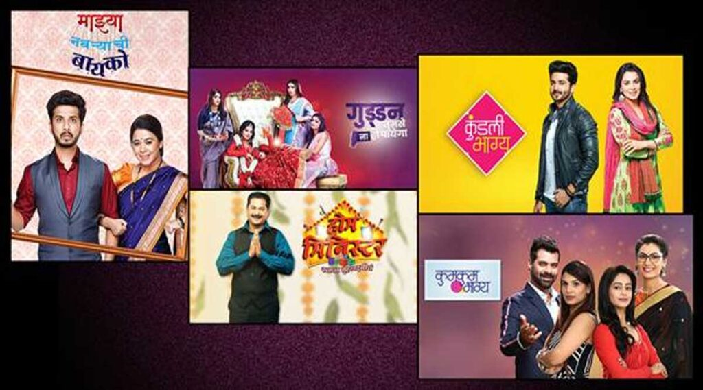 ZEE5 viewership soars across all languages