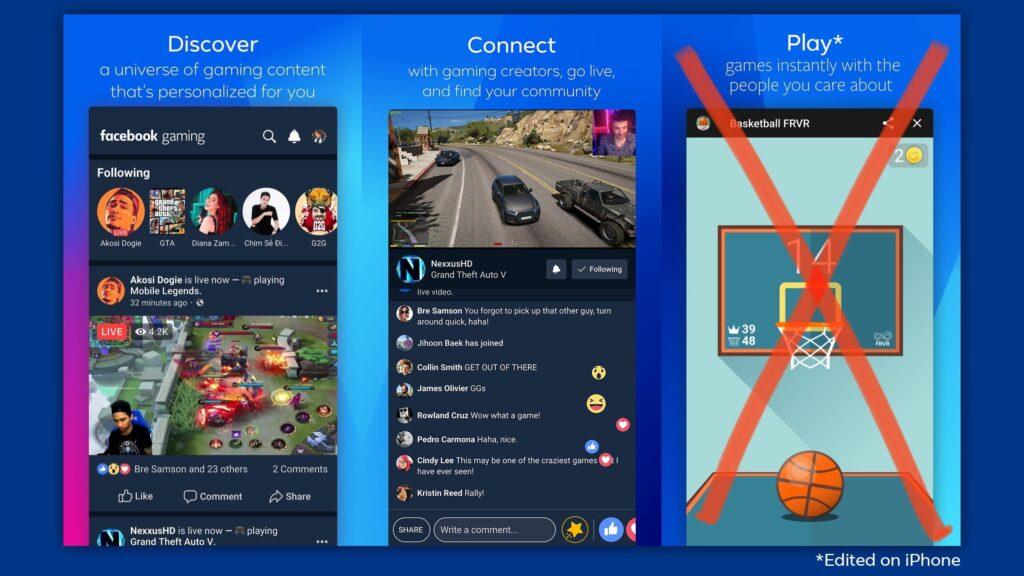 Facebook-Gaming-app-iOS-1024x576.jpg