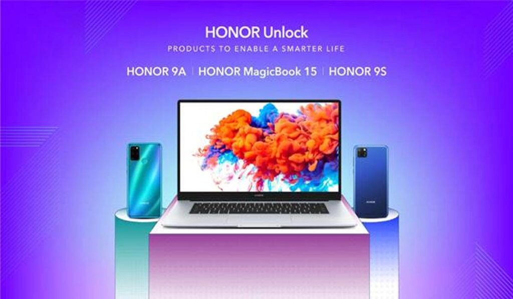 Honor handpicks ZEE5 to reach Indian consumers for its latest laptop and smartphone