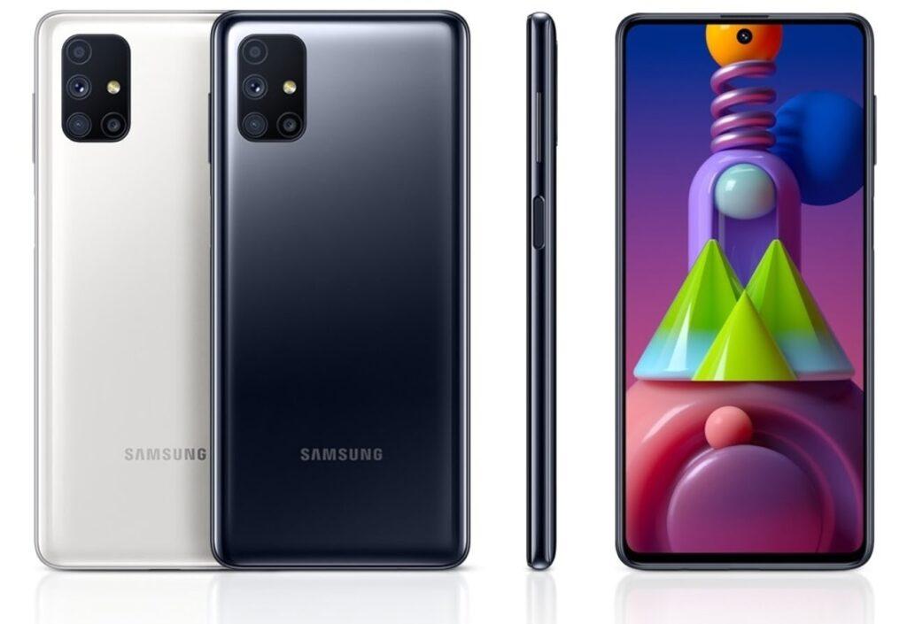 Samsung-Galaxy-M51-1024x705.jpg