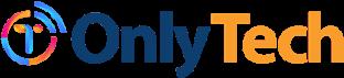 OnlyTech