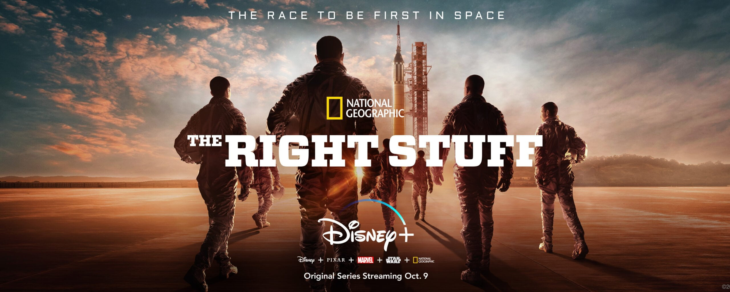 therightstuff hotstar scaled