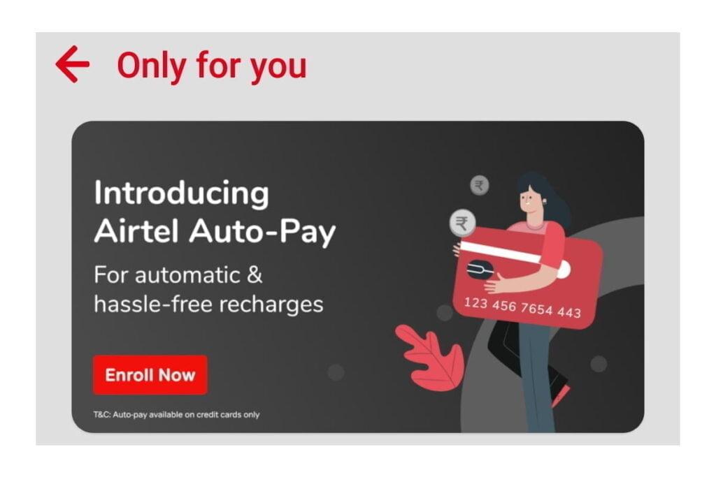 Airtel-Autopay-Tile-1024x683.jpg