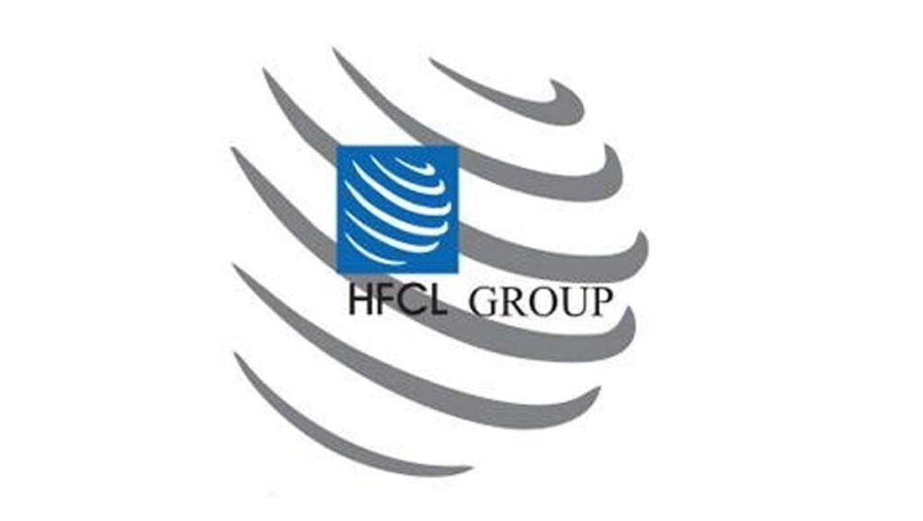 HFCL emphasising on developing new generation Telecom products by its own R&D