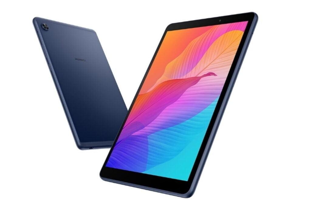 Huawei-MatePad-T8-1024x683.jpg