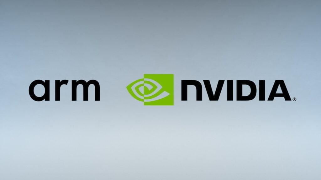 Nvidia-Arm-1024x576.jpg