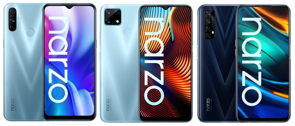 Realme-Narzo-Series-1024x440.jpg