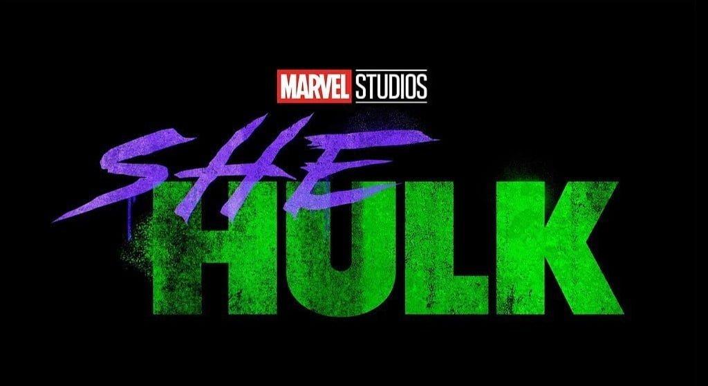 SheHulk Hotstar