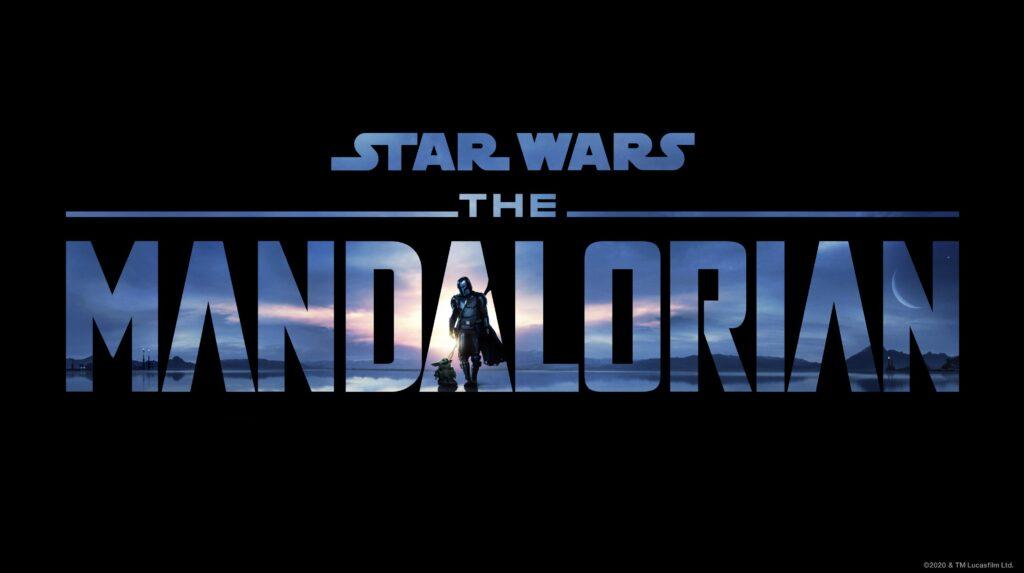 The-Mandalorian-Season-2-Disney-Hotstar-1024x573.jpg