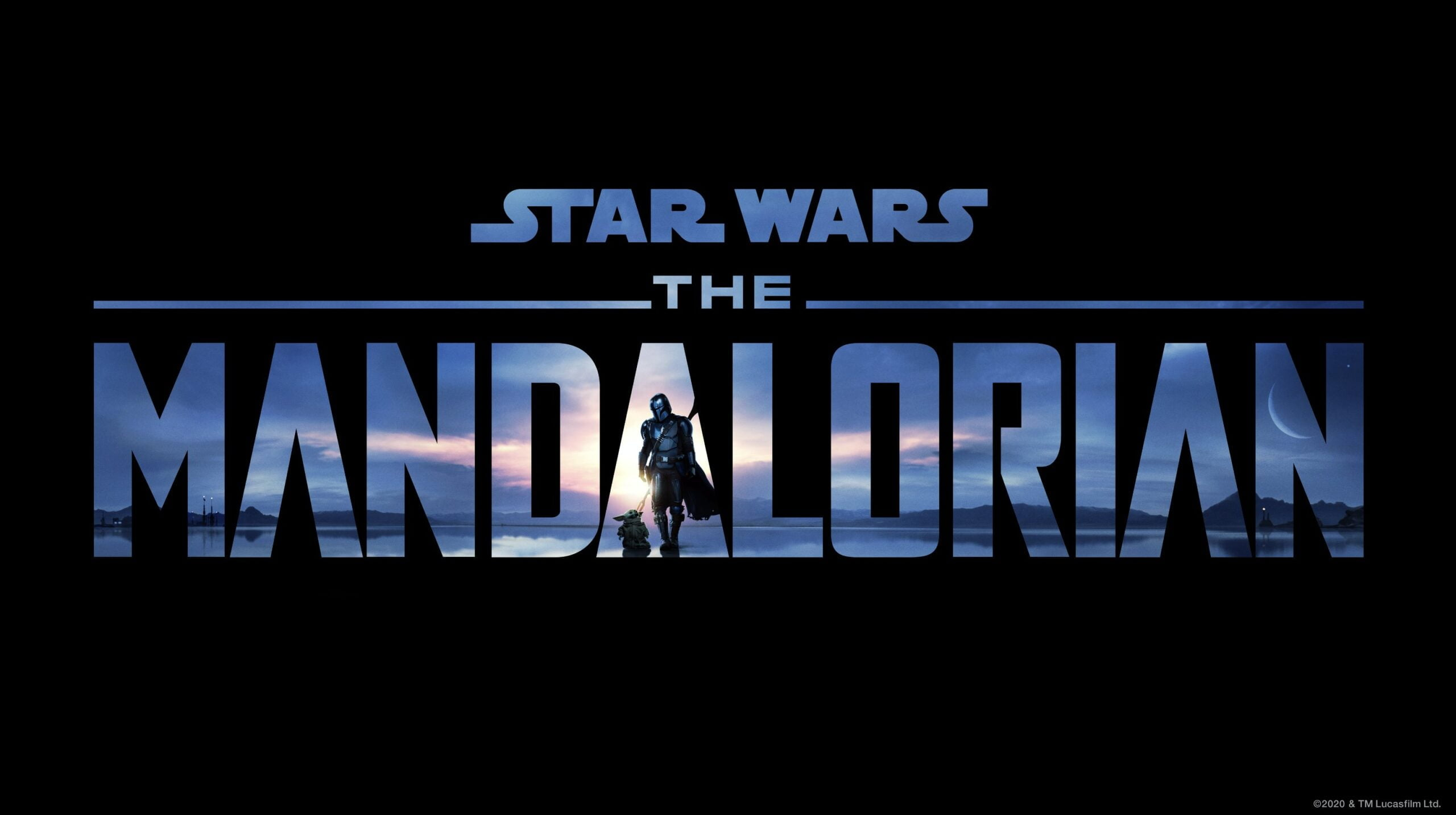 The Mandalorian Season 2 Disney Hotstar scaled