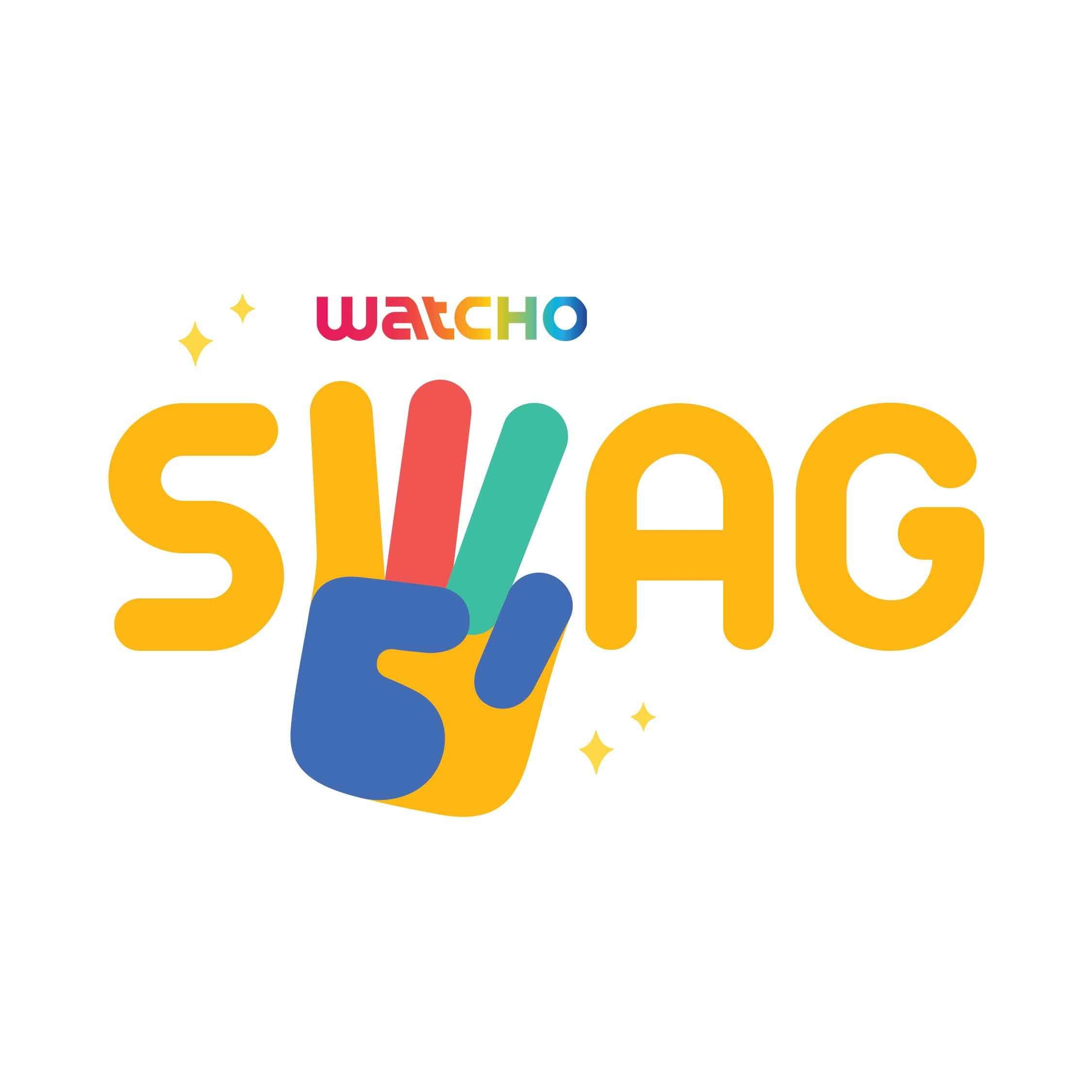 Watcho Swag