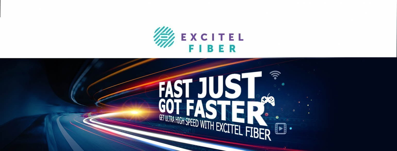 Excitel Broadband