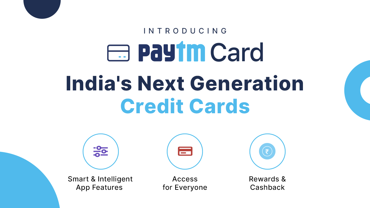 Image Next Generation Credit Cards