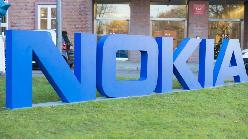 Nokia introduces new 5G core deployment services