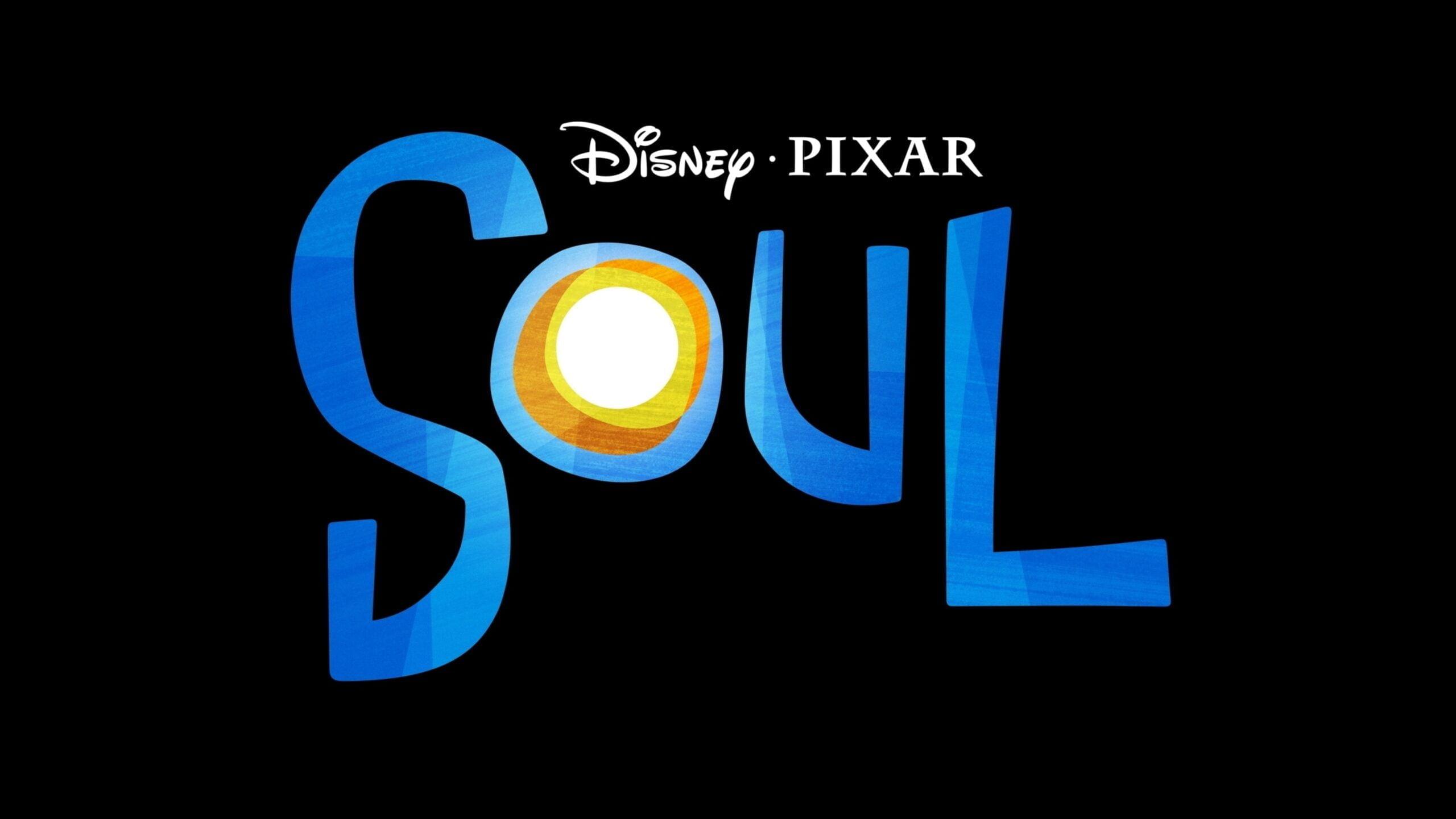 Soul Hotstar scaled