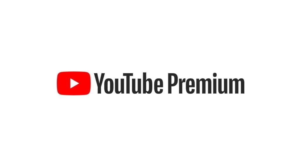 YouTube temporarily testing video downloads on desktop browser