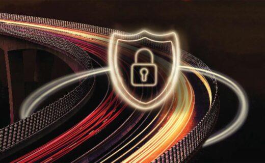 Airtel Secure Internet