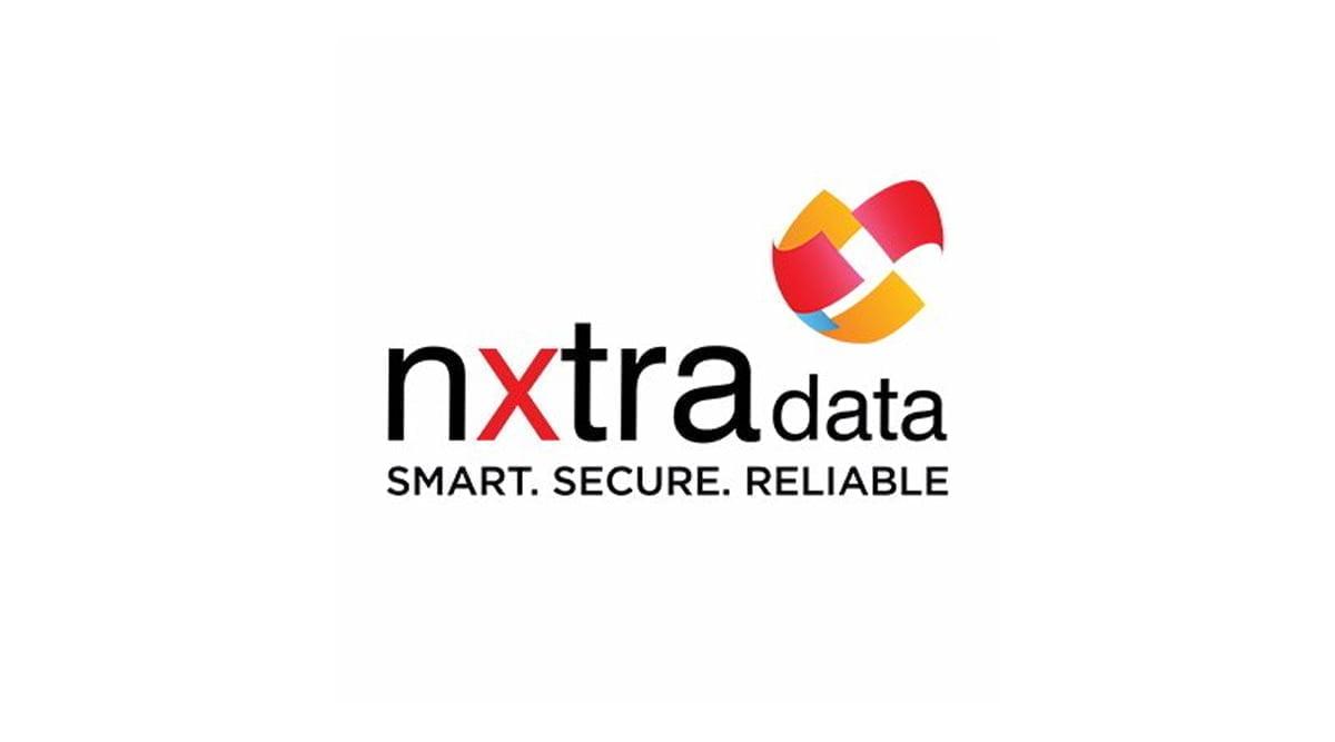 Nxtra Data