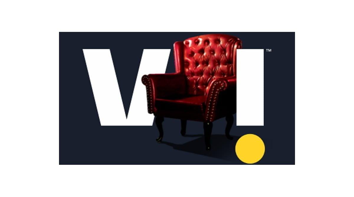 Vi REDX Banner
