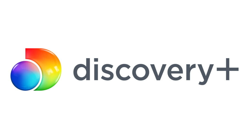 Discovery+ introduces exclusive Kids genre with exciting content