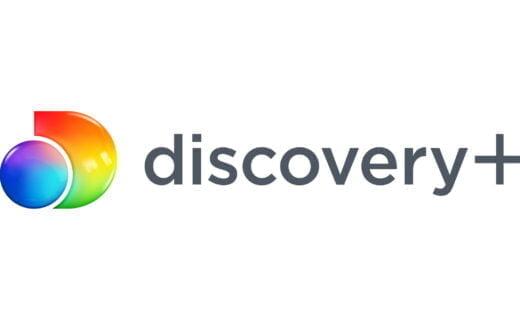 Discovery AMP Logo