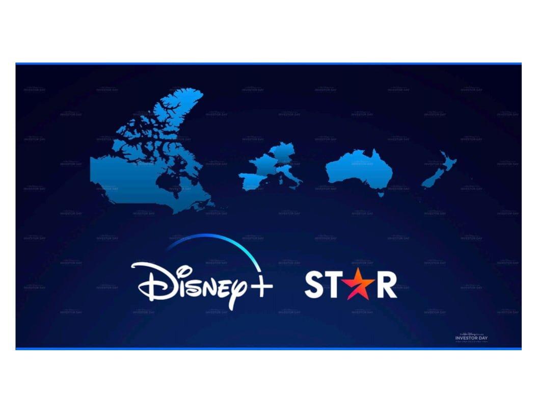 Disney Investor Day 1012 3