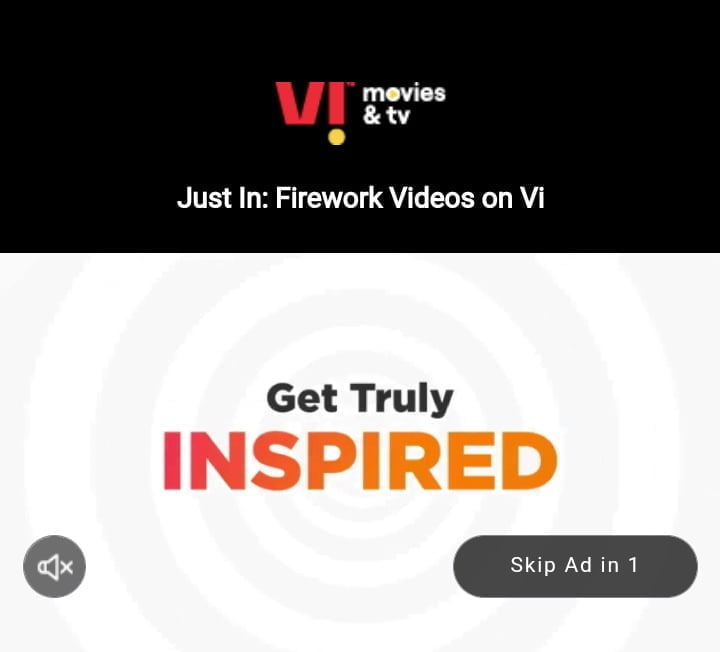 Vi Movies and TV inks partnership with Fireworks to offer vertical video stories
