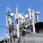 Tower Telecom Genric OTN