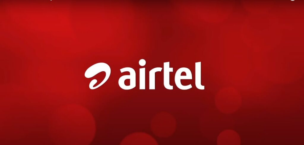 Bharti Airtel enters Ad Tech industry with 'Airtel Ads'