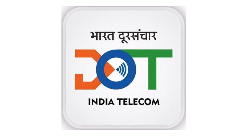 DoT to charge 3% of AGR as SUC for spectrum acquired through spectrum Auction 2021
